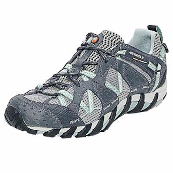 Multisport shoes Merrell WATERPRO MAIPO