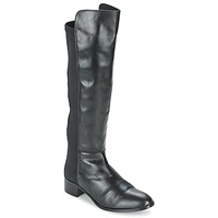 Shoes Women Boots KG by Kurt Geiger WILLIAM Black