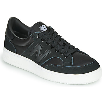 Shoes Low top trainers New Balance PROWTCLB Black