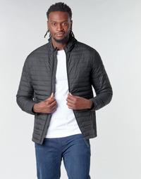 material Men Duffel coats Jack & Jones JJIRICK Black