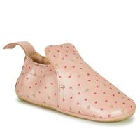 Shoes Children Slippers Easy Peasy BLUBLU Violet