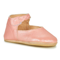 Shoes Girl Slippers Easy Peasy BLUBLU DANCE Pink