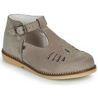 Shoes Children Ballerinas Little Mary SURPRISE Grey
