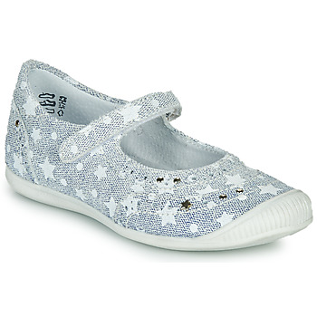 Shoes Girl Ballerinas Little Mary GENNA Jeans