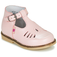 Shoes Children Sandals Little Mary SURPRISE Pink