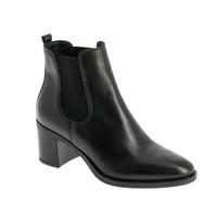 Shoes Women Mid boots André EROS Black