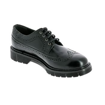 Shoes Women Derby shoes André PERNILLE Black