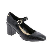 Shoes Women Court shoes André EXPRESSIVA Black