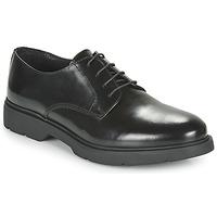Shoes Men Derby shoes André ROCKBELL Black