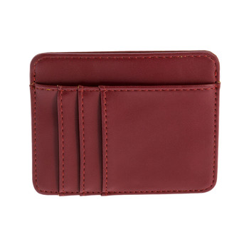 Bags Women Wallets André PORTECARTE Bordeaux