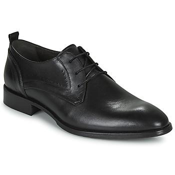 Shoes Men Derby shoes André LORANS Black