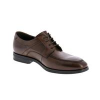Shoes Men Derby shoes André DERREN Brown