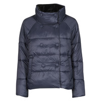 material Women Duffel coats Only ONLMELANIE Marine