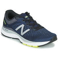 Shoes Men Running shoes New Balance C12 Blue