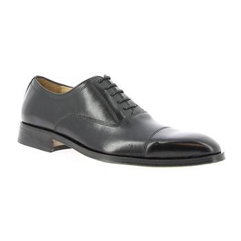 Shoes Men Brogue shoes André BRIGHTON Black