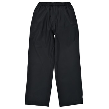 material Children 5-pocket trousers Columbia TRAIL ADVENTURE PANT Black
