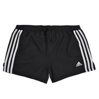 material Girl Shorts / Bermudas adidas Performance G 3S SHO Black