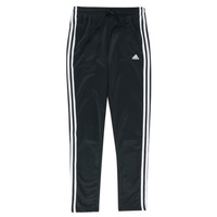 material Girl Tracksuit bottoms adidas Performance G 3S PT Black