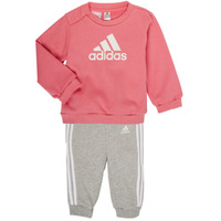 material Girl Sets & Outfits adidas Performance BOS JOG FT Pink
