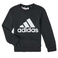 material Boy sweaters adidas Performance B BL SWT Black