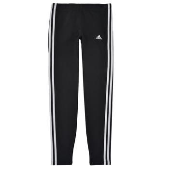 material Girl leggings adidas Performance G 3S LEG Black