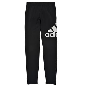 material Girl leggings adidas Performance G BL LEG Black
