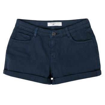 material Girl Shorts / Bermudas Deeluxe CERISE Marine