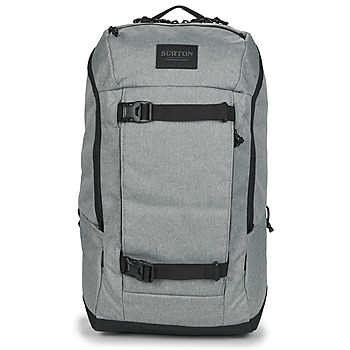Bags Rucksacks Burton KILO 2.0 BACKPACK Grey
