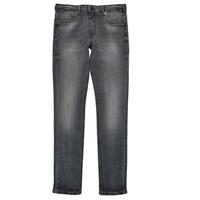 material Boy slim jeans Kaporal JEGO Grey