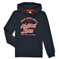 material Boy sweaters Kaporal MADD Marine
