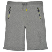 material Boy Shorts / Bermudas Kaporal MATYS Grey