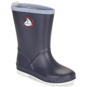 Shoes Children Wellington boots Be Only CORVETTE Marine