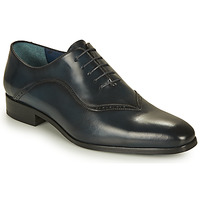 Shoes Men Brogue shoes Brett & Sons MARINA Marine