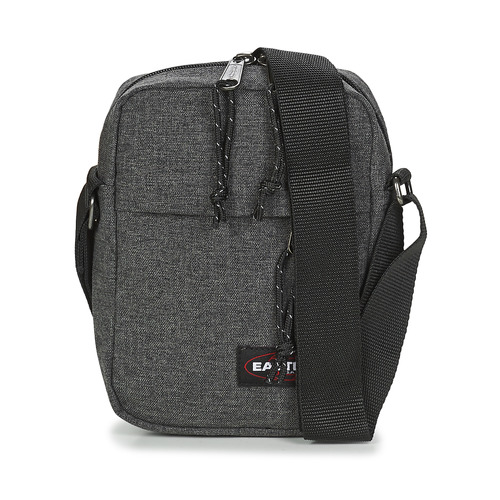 Bags Pouches / Clutches Eastpak THE ONE Grey / Dark