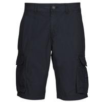 material Men Shorts / Bermudas Napapijri NORI Marine