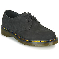 Shoes Derby shoes Dr Martens 1461 Black