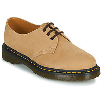 Shoes Derby shoes Dr Martens 1461 Beige