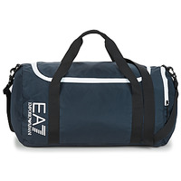 Bags Sports bags Emporio Armani EA7 TRAIN CORE U GYM BAG SMALL A Marine