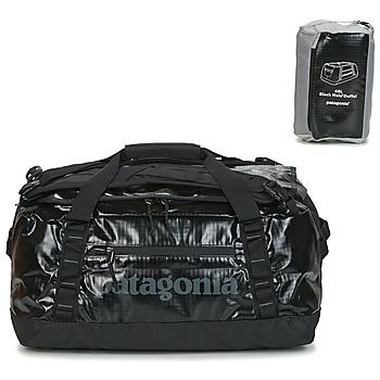 Bags Luggage Patagonia Black Hole Duffel 40L Black