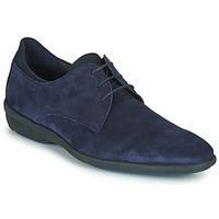 Shoes Men Derby shoes Lloyd FABIUS Marine