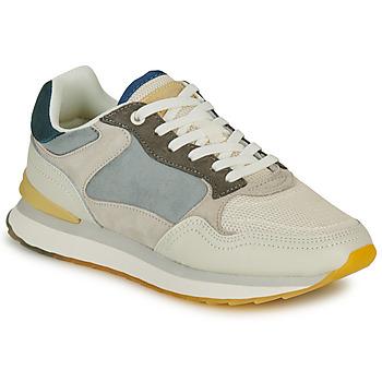 Shoes Women Low top trainers HOFF SEATTLE Grey / Blue