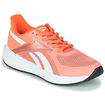 Shoes Women Running shoes Reebok Sport ENERGEN RUN Coral