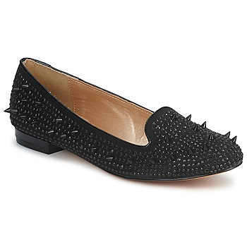 Loafers Blink SICOUME