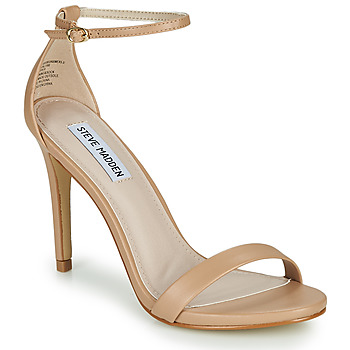 Shoes Women Court shoes Steve Madden STECY Beige