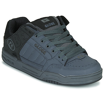 Shoes Men Skate shoes Globe TILT Grey / Black