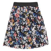 material Girl Skirts Only KONELEMA Multicolour