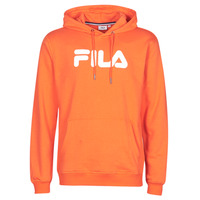 material sweaters Fila PURE HOODY Red