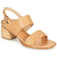 Shoes Women Sandals Neosens VERDISO Nude