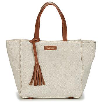 Bags Women Shopper bags Loxwood CABAS PARISIEN Beige