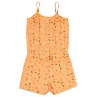 material Girl Jumpsuits / Dungarees Name it NKFDILLA Multicolour
